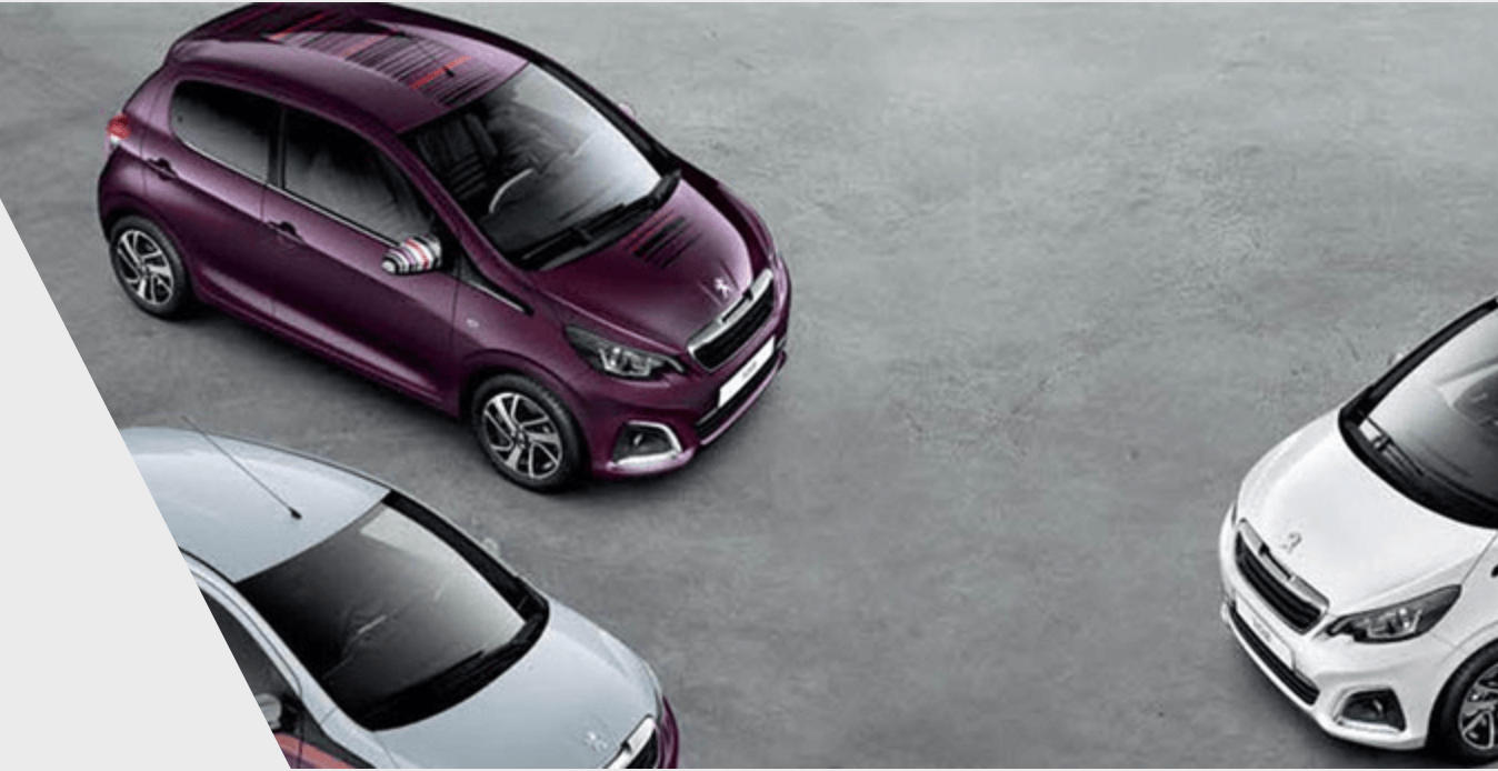 7 Best Cars For First Time Drivers In 2020 Peugeot Mazda Dublin