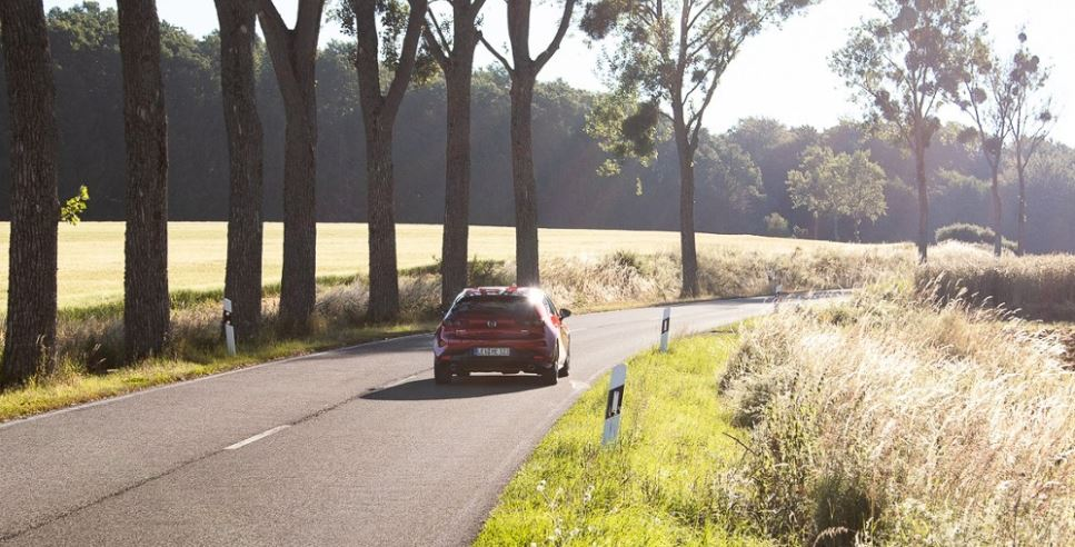 SKYACTIV-X : The latest Mazda 3 Innovation